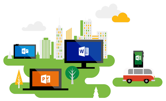 office_icon_2